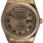 Rolex - Day-Date II President : 218235