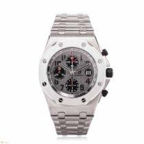 Audemars Piguet Royal Oak Offshore Chronograph Men's Watch