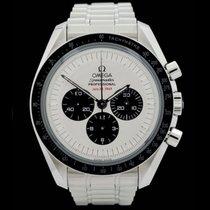 Omega Speedmaster -Moon Watch- Ref. 1450022 - Vollrevision -...