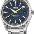 Omega Seamaster Aqua Terra Men's Watch 231.10.42.21.03.004