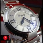 Chopard Imperiale [NEW] [IN STOCK]