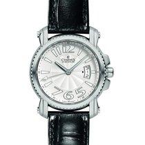 Charmex Herren-Armbanduhr Berlin 2515
