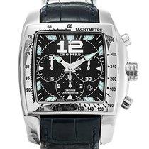 Chopard Watch Two O Ten 168961-3001