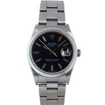Rolex Date 15210
