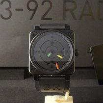 Bell & Ross BR03-92 RADAR