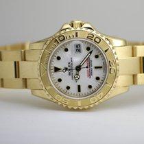 Rolex Yacht Master 169628
