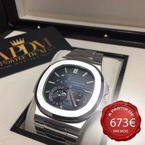 Patek Philippe 5712/1A-001 Comme neuve à partir de 530€/mois