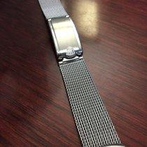 Rolex Very rare bracelet elastic  6240 6241