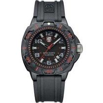 Luminox 0215.SL Men's watch Sentry