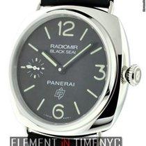 Panerai Radiomir 380 Price