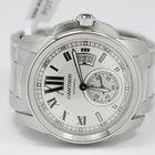 Cartier Calibre 796207qx