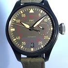 IWC Big Pilot's Watch Top Gun Miramar Ref. 5019 (NEW)