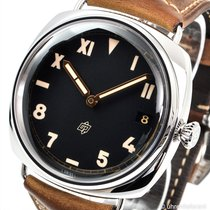 Panerai Officine Panerai Radiomir California 3 Days PAM 424- 47mm