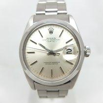 Rolex Date Vintage 1966