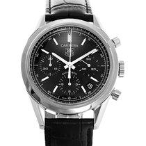 TAG Heuer Watch Carrera CV2111.FC6182