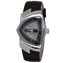 Hamilton Ventura H24515591 Watch