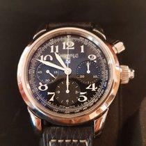 Eberhard & Co. Tazio Nuvolari Vanderbilt – Men's watch...