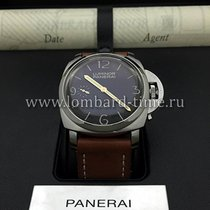 Panerai Officine Panerai Luminor 1950 47 mm Special Edition...