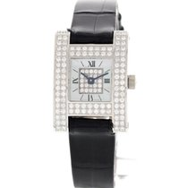 Chopard Ladies Chopard A Lady's Fine 18K White Gold...