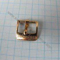 Chopard 12 mm Dornschließe 750er Gelbgold