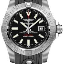 Breitling Avenger Men's Watch A1733110/BC30-200S