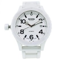 Nixon 42-20 A148-126 Watch