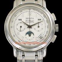 Zenith El Primero Chronomaster [ON HOLD]