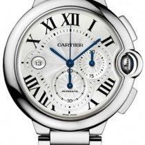 Cartier w6920031