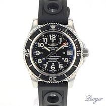 Breitling Superocean II 36
