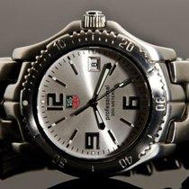 TAG Heuer Link 42 – Men's wristwatch