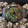 Hublot Big Bang 44mm Jungle