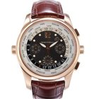 Girard Perregaux 49800.52.251 18K Rose Gold Worldwide Time