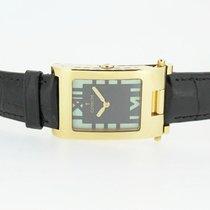 Corum Tabogan 18Karat 750er Gold