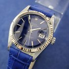 Rolex Oyster Perpetual 18k & Stainles Automatic 1974 On...