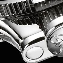 Ball Engineer Hydrocarbon Silver Fox Limited Edition DM2036A-S...