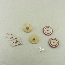 Rolex Ersatzteile F. Uhrwerk Kal. 3135 - 330 340 360 421 540...