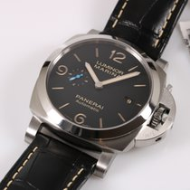 Panerai Luminor Marina 1950 3 DAYS - PAM1312 - ungetragen