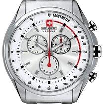 Hanowa Swiss Military Racing 06-5171.04.001