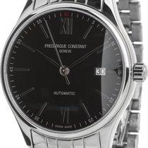 Frederique Constant Classics FC-303BN5B6B