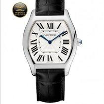 Cartier - TORTUE MODELLO GRANDE