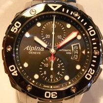 Alpina Extreme Diver 300m