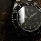 Rolex Sea dweller