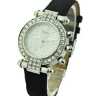 Chopard Imperiale Chronograph with Custom Diamond Bezel