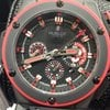 Hublot King Power Dwyane Wade Mens Wristwatch