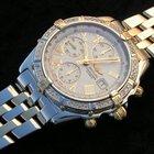 Rolex Lady Datejust Ladies 69173 Watch goldfarbenes Zifferbl