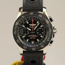 Breitling Professional Sky Racer Raven