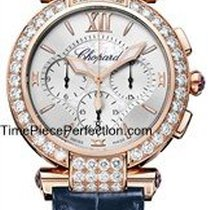 Chopard Imperiale - Chronograph 384211-5003
