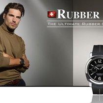 沛納海 (Panerai) Rolex Rubber B | Rubber Strap for Panerai and...