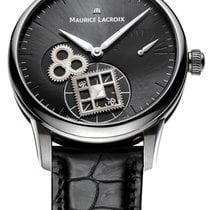 Maurice Lacroix mp7158-ss001-900