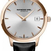 Raymond Weil Toccata 5388-PC5-65001